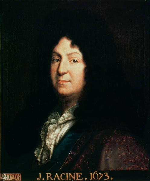 Wikicommons Jean-Baptiste Santerre. http://www.the-athenaeum.org/art/detail.php?ID=89722