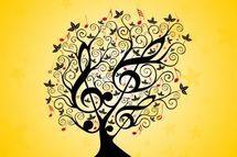 Colloque International « Le son du théâtre / Theatre Sound »