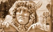 Conference: De la philologie à la scène : l'herméneutique dans les traductions du théâtre antique en Europe (XVIe – XVIIIe siècles)