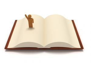 Essay: Useful vocabulary / Dissertation : Vocabulaire utile
