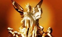 Derniers jours : «  être Dieu ou architecte » : Charles Garnier, l'architecte de l'Opéra. Par Noémie Courtès.
