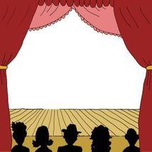 Appels à manuscrits. Concours des Journées de Lyon des Auteurs de théâtre.