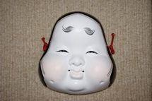 Chanter/danser/jouer : les Kabuki à la Fondation Bergé-YSL. Par Noémie Courtès.