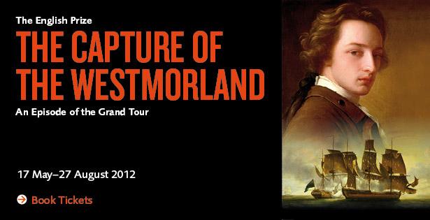www.ashmolean.org/exhibitions/tickets