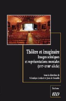 Dernières parutions théâtre