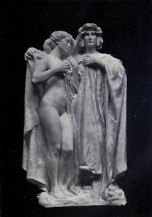 Conférence de Jérôme de La Gorce