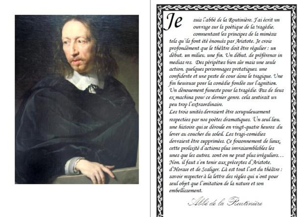 (c) S. Chaouche - Cliquez sur l'image pour l'agrandir