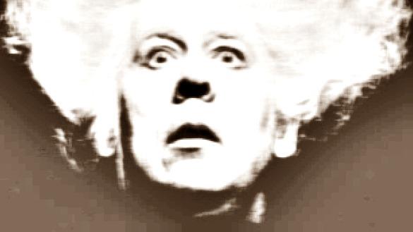 Colloque: Beckett, clinique et poétique du vieillir