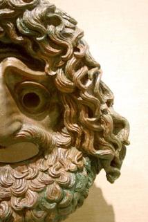 (c) Giovanni Dall'Orto.