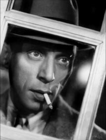 Appel à communications pour le colloque  « Louis Jouvet, artisan de la scène, penseur du théâtre »