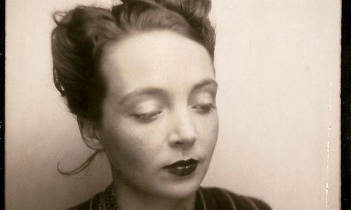 Appel à contribution : Marguerite Duras et le Théâtre