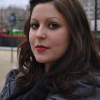 Jeunes chercheurs : Dr Jennifer Ruimi