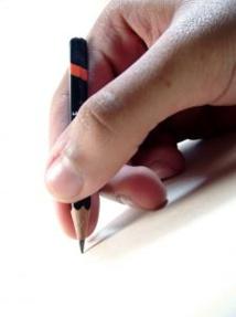 Méthodologie de la dissertation : exemples d'introduction