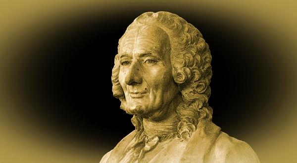 Appel à contribution : Colloque International pour le 250e anniversaire de Jean-Philippe Rameau    Oxford, 12-14 septembre, 2014