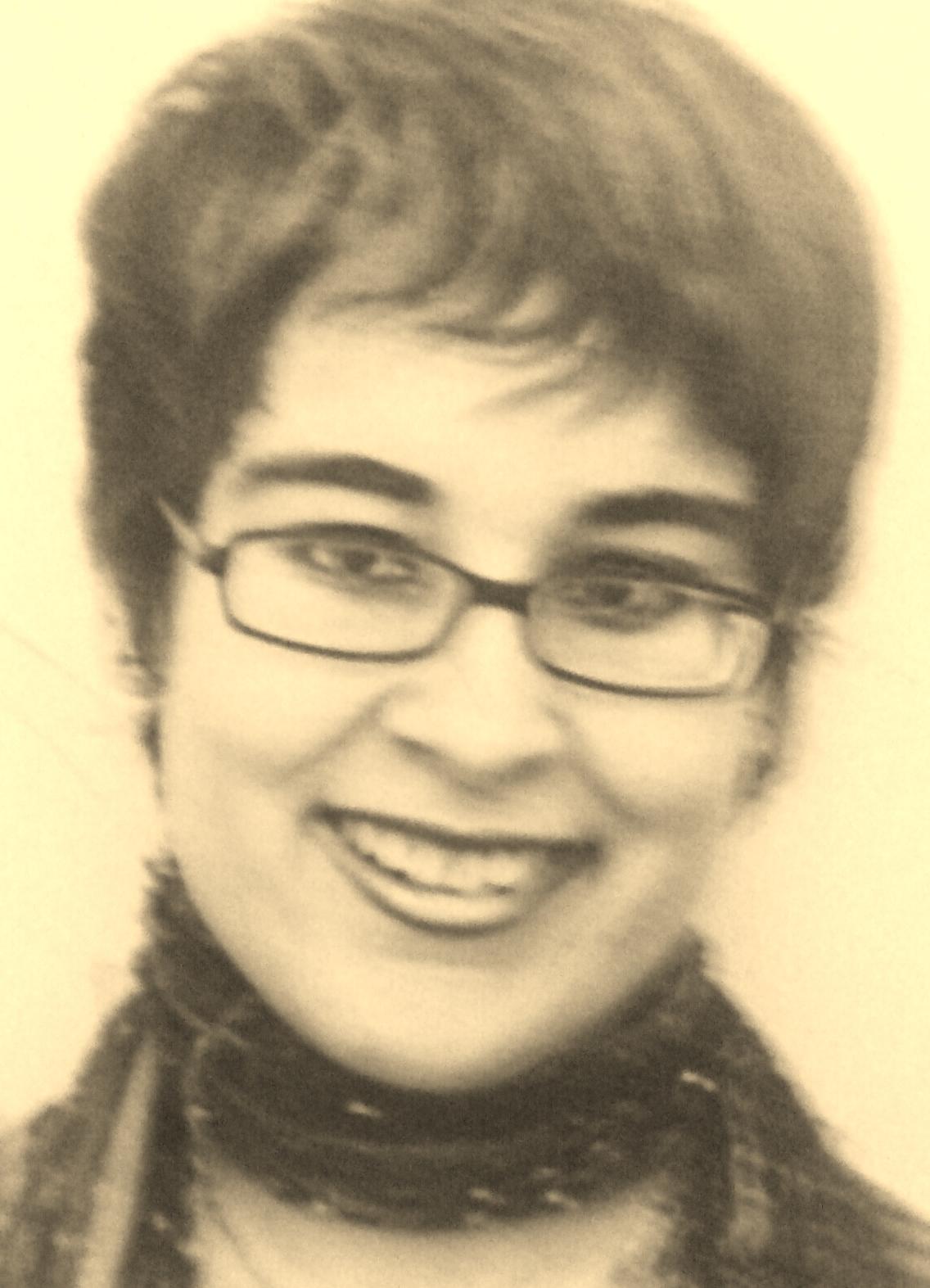 Jeunes chercheurs: Dr Beya Dhraïef