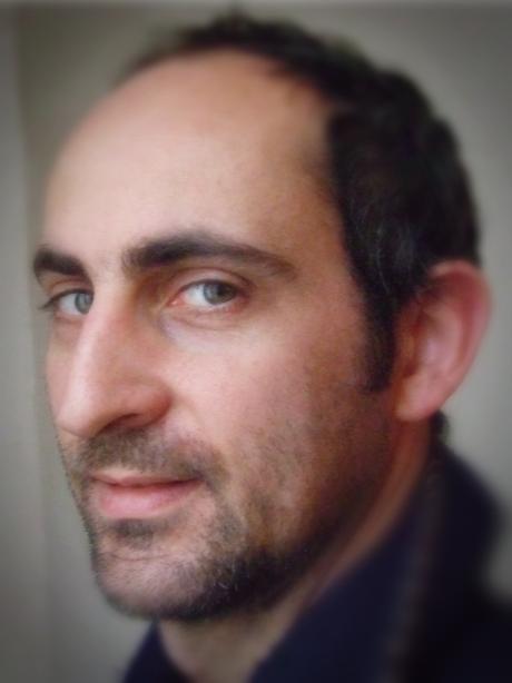 Vincent Dorothée