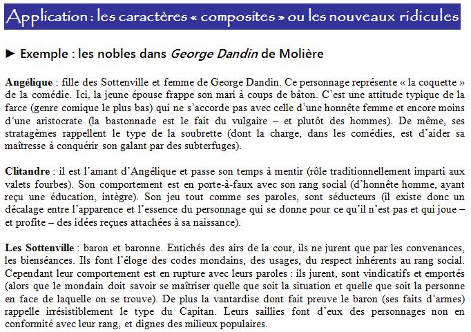 UNITIPS - Introduction aux études sur le jeu et la déclamation, 5. Par Sabine Chaouche.