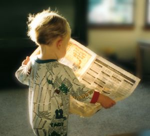 Typologie des médias