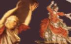 """Poor Taste in Performance. Poor Actors or Great Creators?"" by Sabine Chaouche"