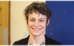Interview with Mrs Claire Cox, Research Manager in Higher Education (UK)