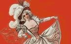 Appel à contributions : SPECTACLES, COMMERCE ET CULTURE MATERIELLE (1715-1864).