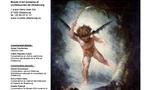 L'Europe des esprits ou la fascination de l'occulte, 1750-1950 8 octobre 2011 – 12 février 2012