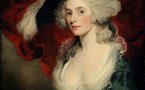 """Exhibition: """"THE FIRST ACTRESSES:  NELL GWYN TO SARAH SIDDONS"""" - National Portrait Gallery, London"""