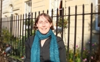 Interview with Dr Katherine Astbury (University of Warwick, UK)
