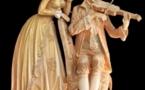 Journée d'étude: Les musiciennes professionnelles en France aux XVIIe et XVIIIe siècles