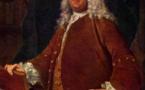 Colloque: « Haendel après Haendel » : construction, renommée et influence de Haendel et de la figure haendélienne