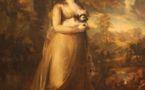 Conférence: Le miroir derrière le rideau. Sur le métathéâtre parlé ou chanté en Italie (XVIe – XXIe siècle) Hommage à Françoise Decroisette