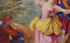 DVD: La danse baroque