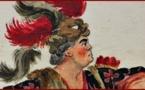 Le jeu du comédien au XVIIIe siècle : faire sentir ou faire sensation ? Par Sabine Chaouche.