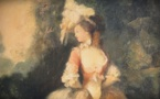 Daily Life at the Playhouse VII: ballets, fashion and consumerism at the Comédie-Française (1760-1780) by Sabine Chaouche