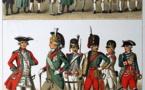 Appel à contributions: Sociopoétique du textile   Costumes, habits et accessoires, entre vie sociale et fiction,  dans la France de l'âge classique (XVIIe-XVIIIe siècle)