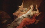 Journée d'étude:  Didon se sacrifiant, Etienne Jodelle