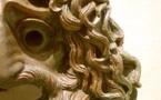 Séminaire: La tragédie et ses marges. Penser le théâtre sérieux en Europe (XVIe-XVIIe s.)
