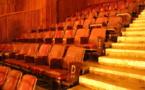 Appel à contribution: Le théâtre universitaire : pratiques et théories
