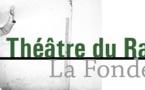 Groupe de recherches sur le Théâtre du Radeau