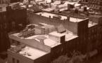 Monologues intérieurs - Downtown 1