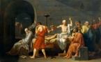 APPEL A COMMUNICATION :  Dramaturgies du conseil et de la délibération