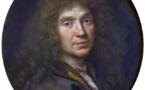 Offre de vacations sur le projet Molière