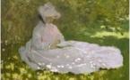 Paul Durand-Ruel: le pari de l'impressionnisme par Michel Rapoport.