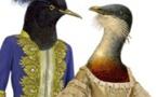 L'Opéra Comique et ses trésors (7 février au 25 mai 2015)