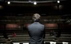 """""""Nanterre sur scène"""" : appel à candidature"""