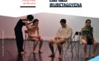 Masterclass de direction d'acteurs de Keti Irubetagoyena (ENS Lyon)