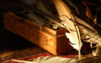 SITE INTERNET : Société d'Etudes du XVIIe siècle