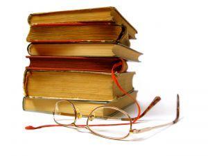 """""""Chacune de nos lectures laisse une graine qui germe."""" J. Renard. (Journal 1894-1904)"""