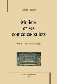 Le Théâtre français de l'âge classique. Tome II. L'Apogée du classicisme. par Charles Mazouer