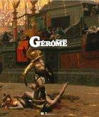 Derniers jours : Jean-Léon Gérôme : la peinture à grand spectacle. Par Noémie Courtès
